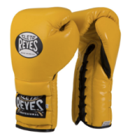 16oz Cleto Reyes Lace Sparring Glove