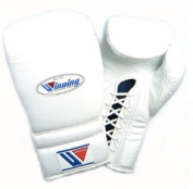 16oz Winning Training gloves