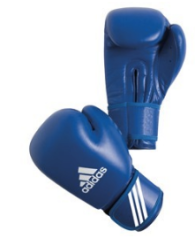 AIBA Contest Gloves