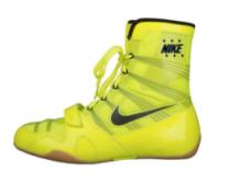 Nike Hyper KO