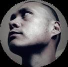 profile-round