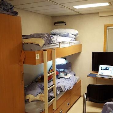 bunkbed.jpg